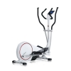 Crosstrainer UNIX P